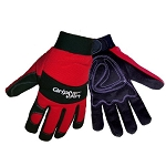 Global Glove Gripster Sport Gloves
