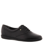 EasySpirit Jpmotion size 10B Black Leather shoe