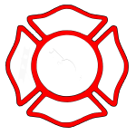Fire Departments-Fire Protection Districts