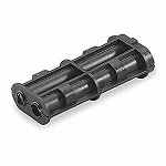 Streamlight 4AA Battery Holder 90542