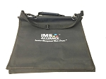 IMS Alliance Command Board Carrying Bag
