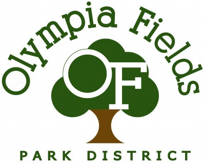 Olympia Fields Park District Member Store